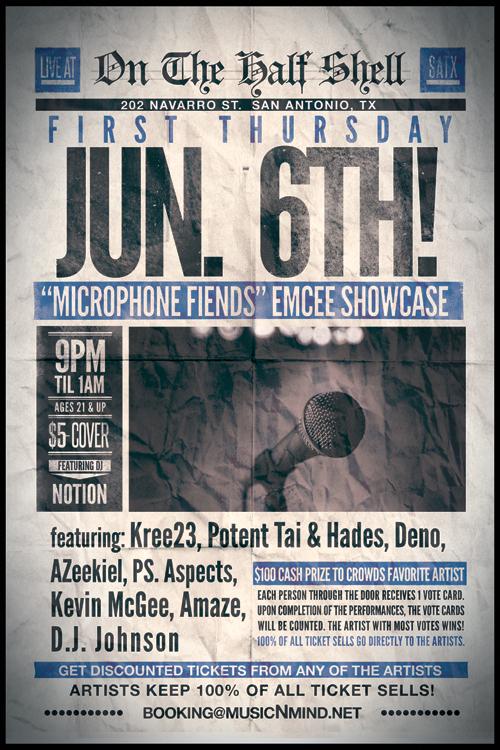 flyer-06-06-13-micfiends
