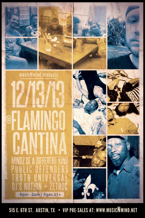 flyer-12-13-13-flamingo