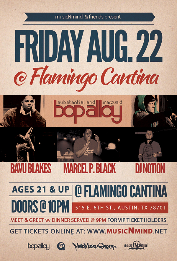 flyer-08-22-14-flamingo-ALTERNATE